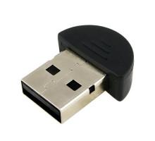 Bluetooth адаптер Орбита OT-PCB04 (V4.0)