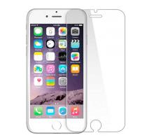 Защитное стекло iPhone 6, 0.3 прозрачное, ALFA-TECH