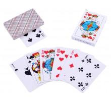 Карты игральные 36 листов(№9811)(str)