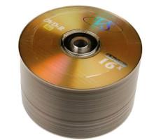 DVD+R VS 4.7 Gb 16x Bulk/50