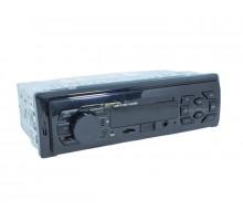 Автомагнитола DV-PR.GB JSD-1116BT (Bт.USB,SD,FM,AUX, пду с креплением на руль)