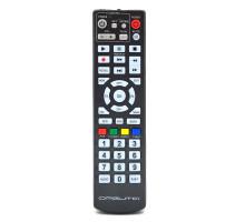 Пульт к циф. ресиверу DVB-T2 Орбита 925