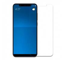 Защитное стекло Xiaomi Mi 8/8 Pro, 0.3 прозрачное, в тех.упаковке