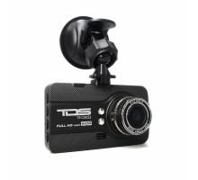 Видеорегистратор Орбита T628/TDS TS-CAR33