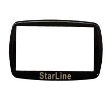 Стекло для брелока Starline A9