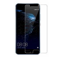 Защитное стекло Huawei P10 Plus, 0.3 прозрачное