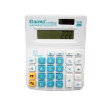 Калькулятор GAONA DS-222S-12 (12 разр) настольный