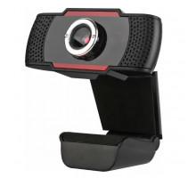 Веб-камера с микрофоном RD-X 20
