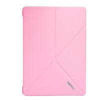 Чехол для планшета iPad Air 2, Jane, pink, REMAX