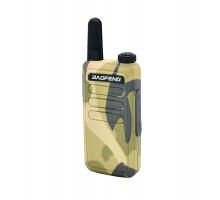 Рация Baofeng BF-R5 (UHF)