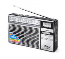 Радиоприемник Fepe FP-1823U р/п (USB)