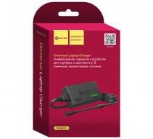 СЗУ Dream NA02 для ноутбука универсальное (96W, 12-24V, 5A max, 13 plugs)