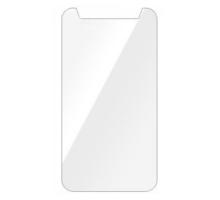 Защитное стекло универсальное 5.3, 0.3 прозрачное, ALFA-TECH