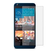 Защитное стекло HTC Desire 626G, 0.3 прозрачное