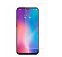 Защитное стекло Xiaomi Mi 9/9 lite/CC9, 0.3 прозрачное, ALFA-TECH