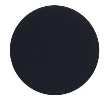СЗУ беспроводное Remax, RP-W3 1A, черное