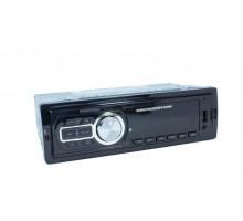 Автомагнитола DV-PR JSD-1786 (BT,USB,SD,FM,AUX, пду)