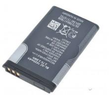 Аккумулятор BL5C 1200mAh 900mAh