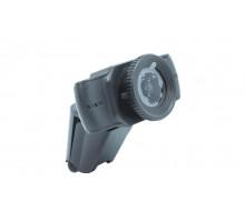 Веб-камера с микрофоном B18, FULL HD 1080P