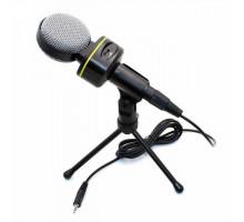 Микрофон Орбита OT-PCS04 для ПК (3.5 мм)