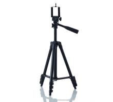 Штатив для камеры 3120A
