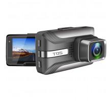 Видеорегистратор TDS TS-CAR22
