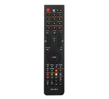 Пульт ТВ универсальный HUAYU RM-L1098+8 (LCD/LED)/200