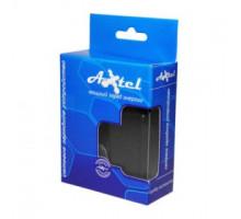 СЗУ Axtel LG GX500 microUSB