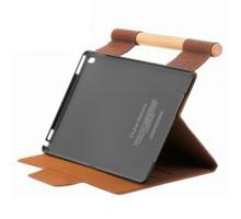 Чехол для планшета iPad Pro 9.7, brown, REMAX