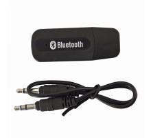 Bluetooth адаптер Орбита OT-PCB06