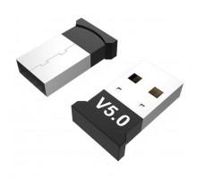 Bluetooth адаптер Орбита OT-BTA05/PCB13 (V5.0)