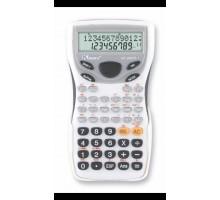 Калькулятор Kenko KK-88MS (12раз) научный