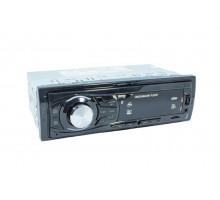 Автомагнитола DV-PR JSD-3012 (USB,SD,FM,AUX, пду)