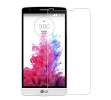 Защитное стекло LG G3, 0.3 прозрачное