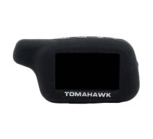 Чехол для брелока Tomahawk X3/X5, чёрный