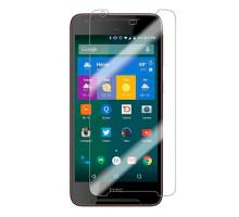 Защитное стекло HTC Desire 628, 0.3 прозрачное