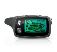 Брелок для автосигнализации Tomahawk TW9030