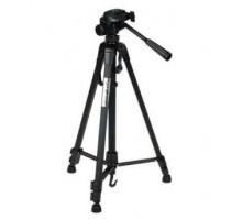 Штатив для камеры, WEIFENG WT-3520