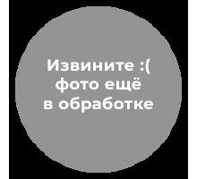 Кабель-Переходник 8pin - jack 3.5mm, MH021, белый, 1м